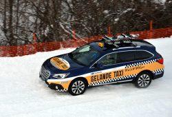 subaru-outback-gelande-taxi-2