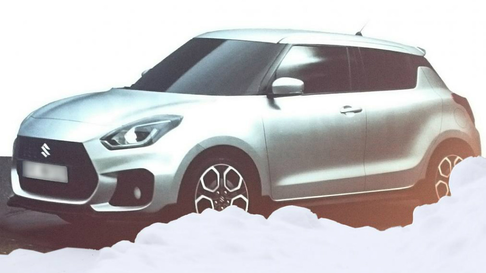 suzuki-swift-novii-09-12-2016-2