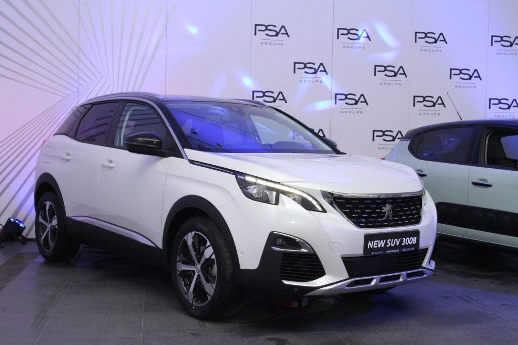 003_Peugeot 3008_sm