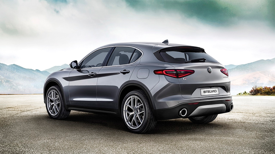 Alfa Romeo Stelvio First Edition-20-01-2017 (1)