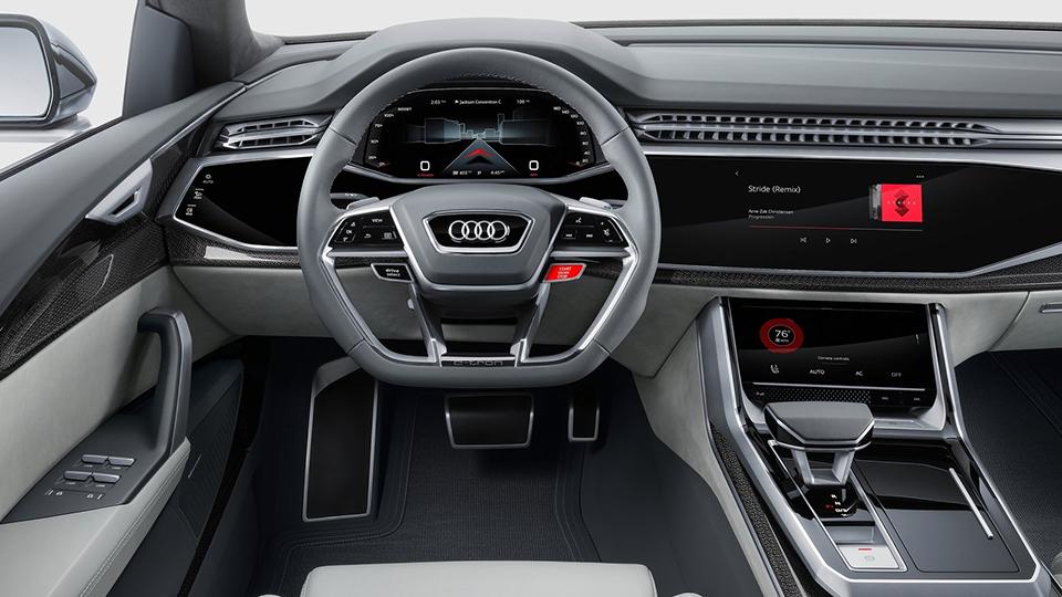 Audi Q8-10-01-2017 (1)