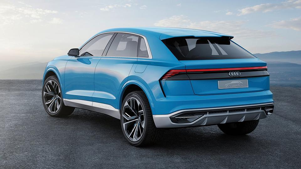 Audi Q8-10-01-2017 (2)