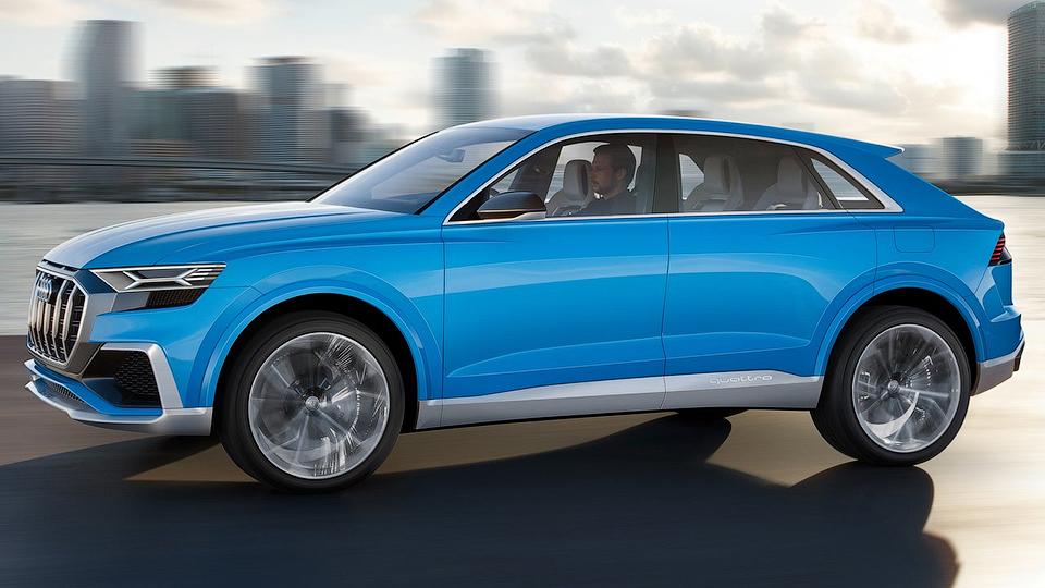 Audi Q8-10-01-2017 (3)
