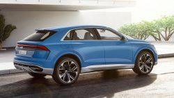 Audi Q8-10-01-2017 (4)