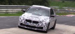 BMW-M5-2018-24-01-2017 (1)