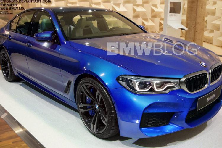 BMW-M5-2018-24-01-2017 (2)