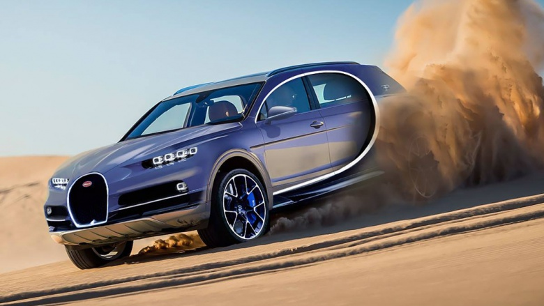 Bugatti-Chiron-23-01-2017