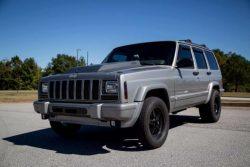 Jeep Cherokee 2000-13-12-2017 (3)