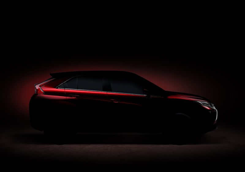 Mitsubishi Eclipse 2018-25-01-2017 (3)