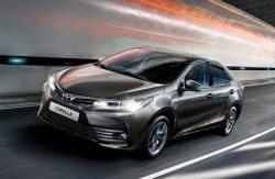New-Toyota-Corolla