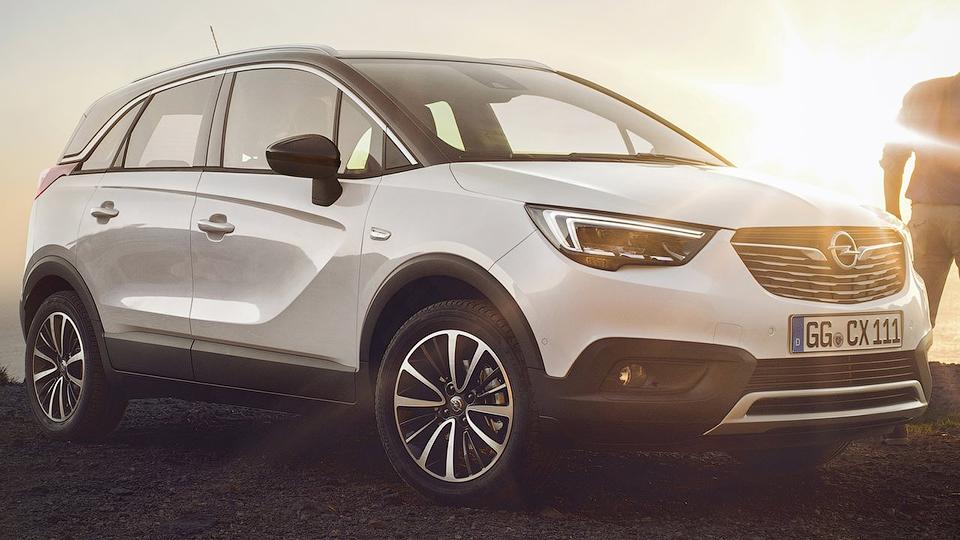 Opel Crossland X-19-01-2017 (1)