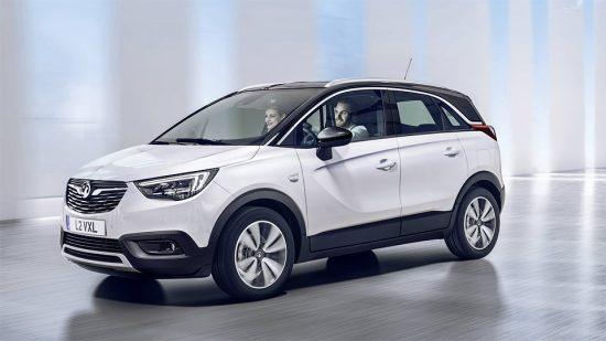 Opel Crossland X-19-01-2017 (3)