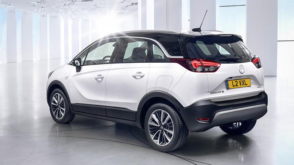 Opel Crossland X-19-01-2017 (4)