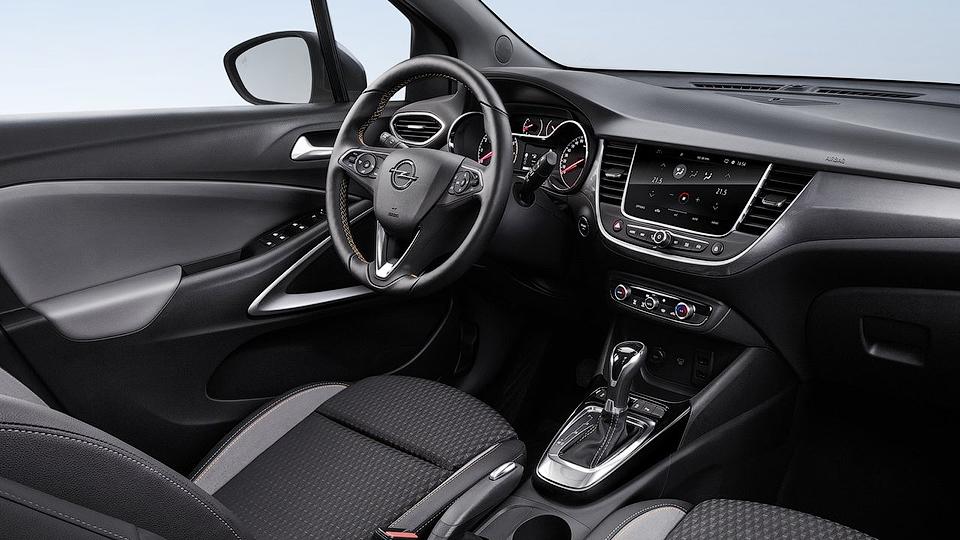 Opel Crossland X-19-01-2017 (5)