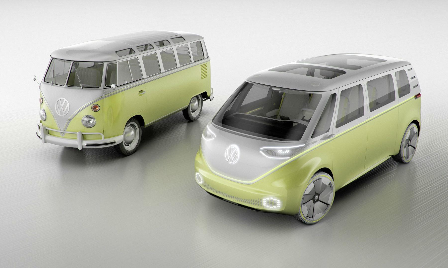 Volkswagen I.D. Buzz-11-01-2017 (1)