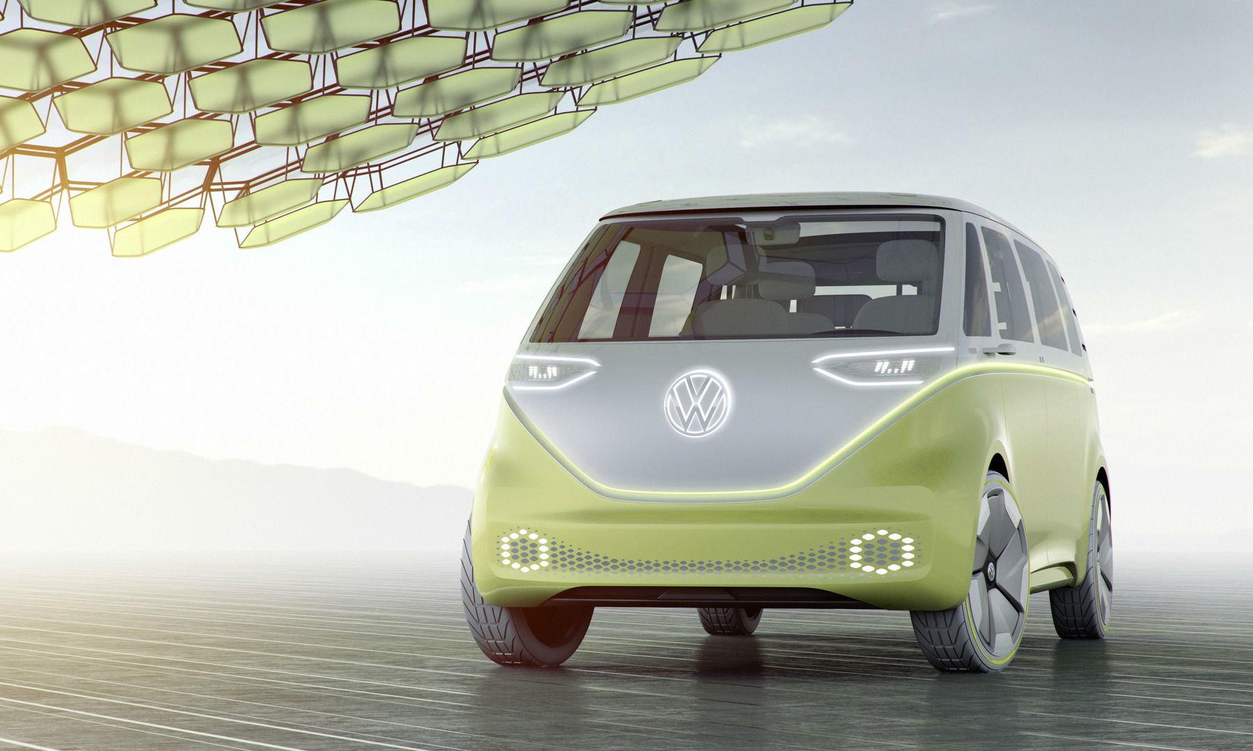 Volkswagen I.D. Buzz-11-01-2017 (2)