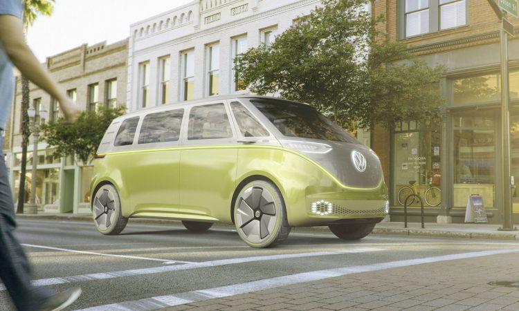Volkswagen I.D. Buzz-11-01-2017 (3)