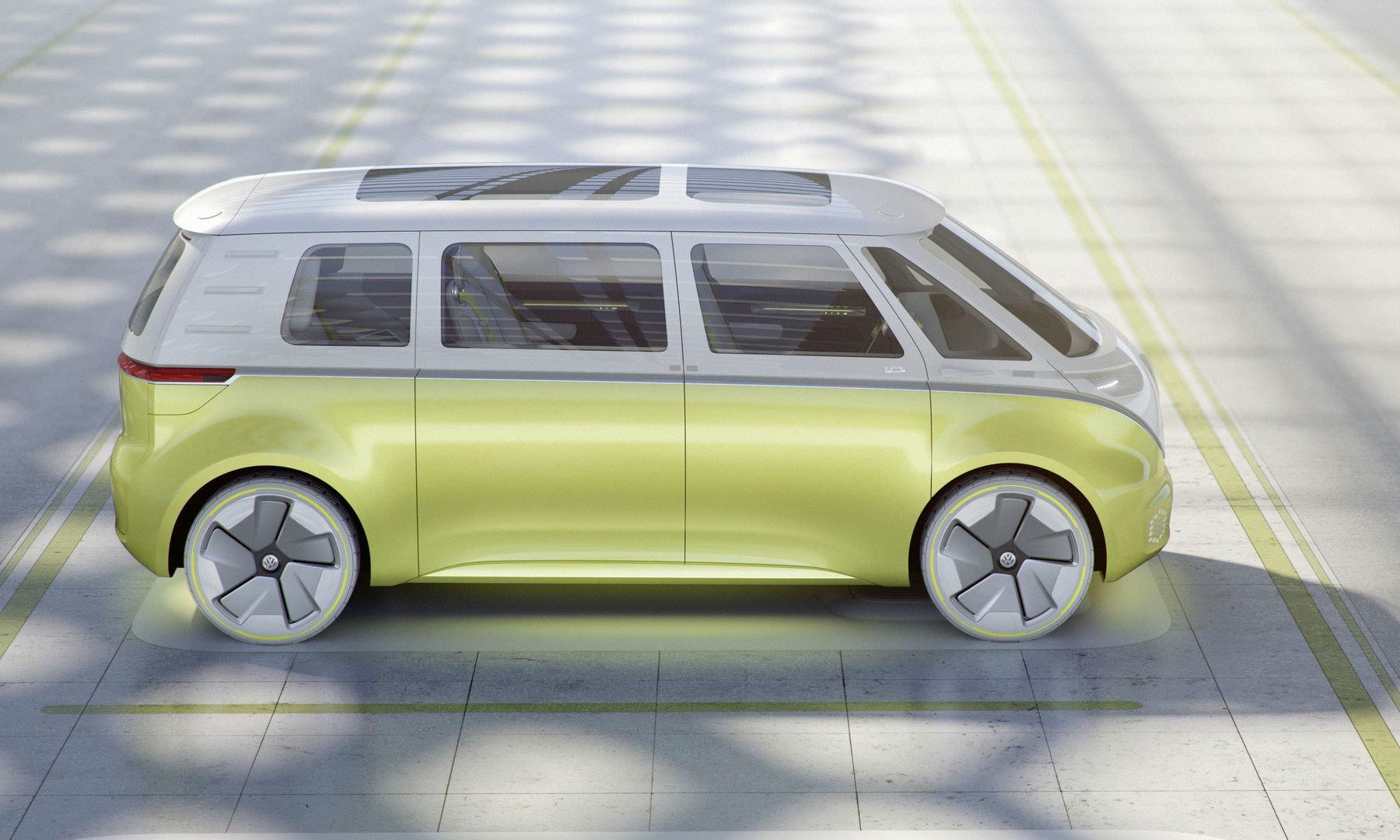 Volkswagen I.D. Buzz-11-01-2017 (4)