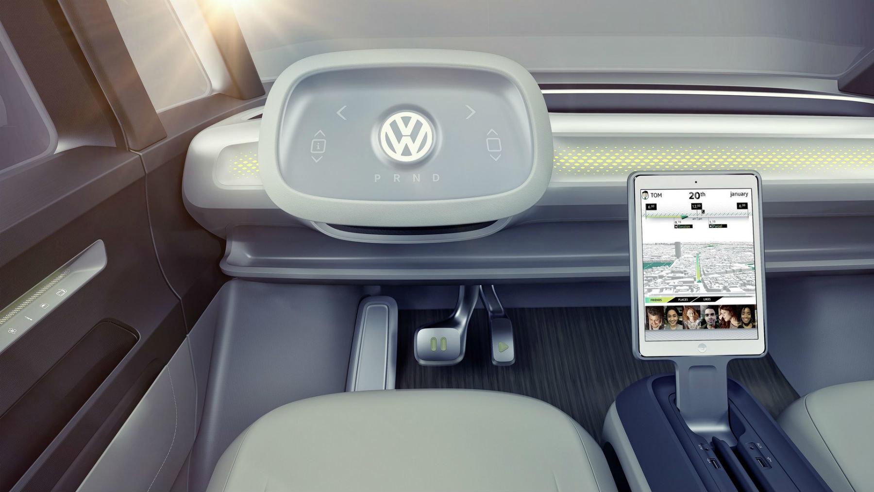 Volkswagen I.D. Buzz-11-01-2017 (5)