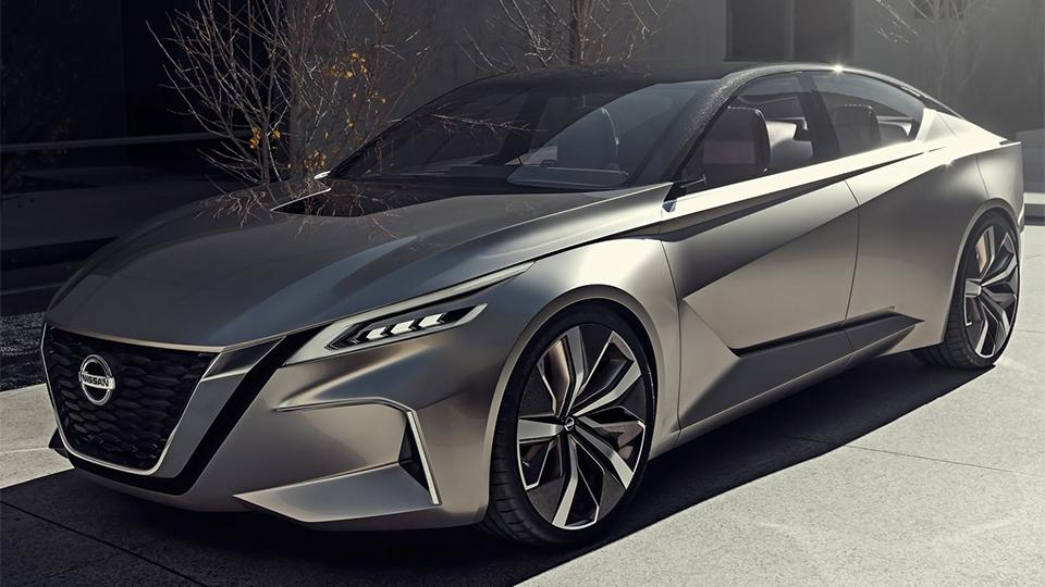 avtomobili-s-luchim-dizainom-13-01-2017 (1)
