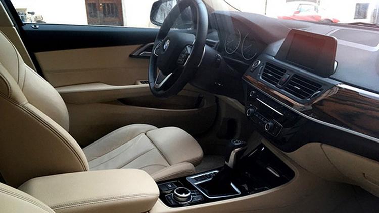bmw-1-series-sedan-30-01-2017 (2)
