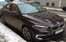 bmw-1-series-sedan-30-01-2017 (3)