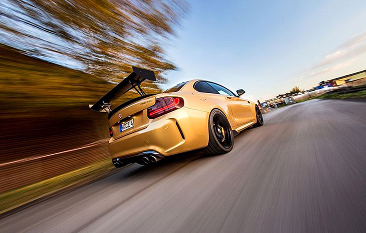 bmw-m2-manhart-tuning-24