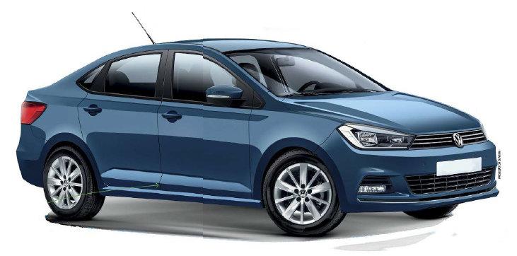 novii-Volkswagen Polo-Sedan-17-01-2017 (1)