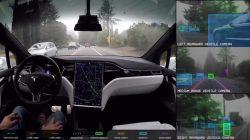 tesla-autopilot-26-01-2017 (2)