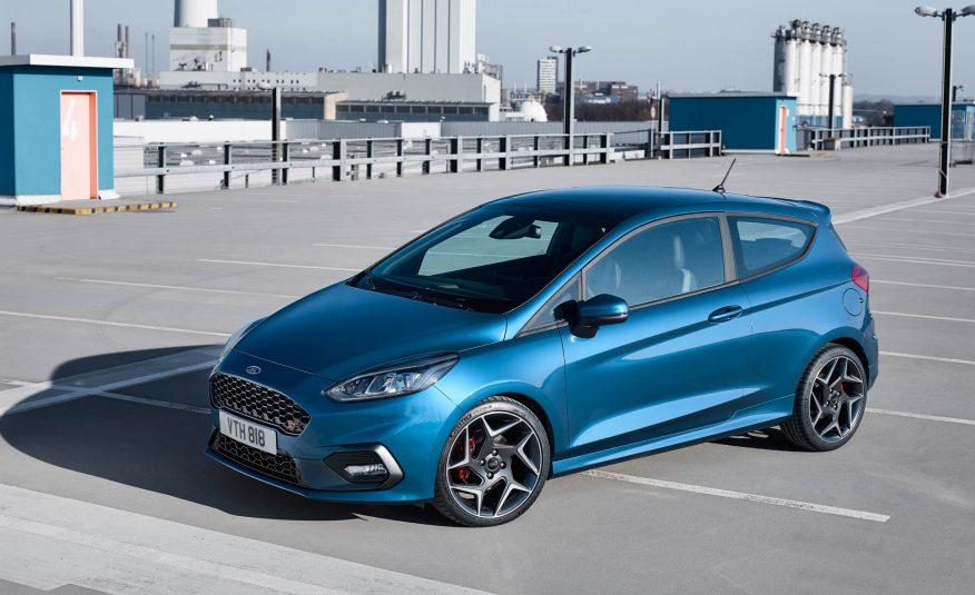 2018-Ford-Fiesta-ST-102-876x535