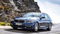 BMW 5 Series Touring-02-02-2017 (10)