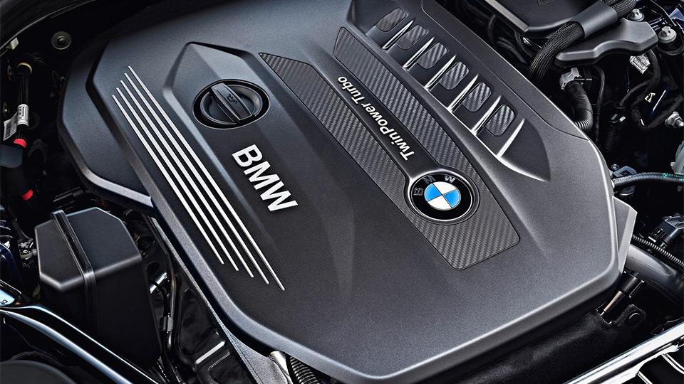 BMW 5 Series Touring-02-02-2017 (9)