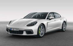 Porsche-Panamera-e-Hybrid-1