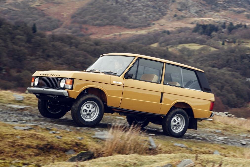 Range Rover Classic-03-02-2017 (1)