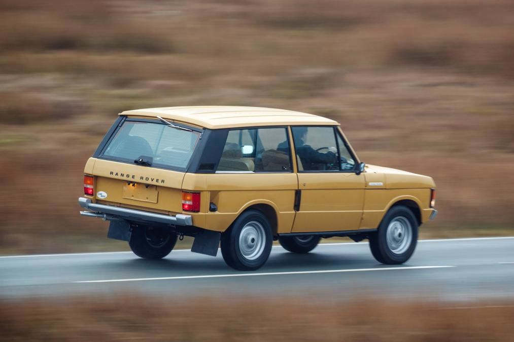 Range Rover Classic-03-02-2017 (2)