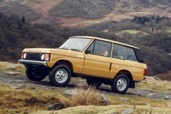 Range Rover Classic-03-02-2017 (4)