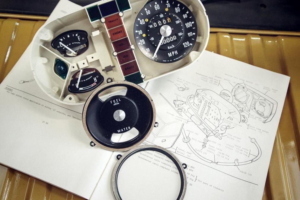 Range Rover Classic-03-02-2017 (6)
