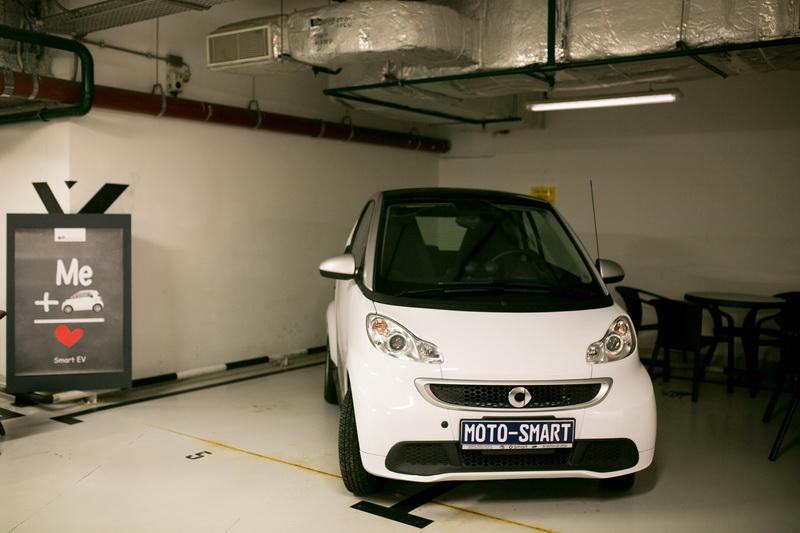 e-car (1)