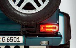 mercedes-amg-4x4-convertible-teaser-1