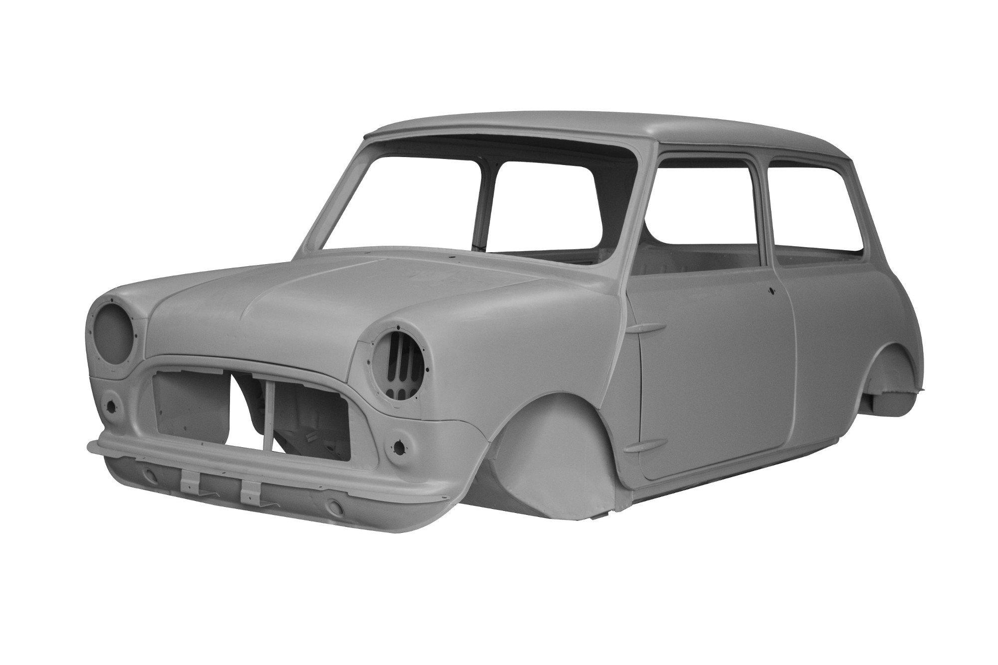 mini-1959-16-02-2017 (1)