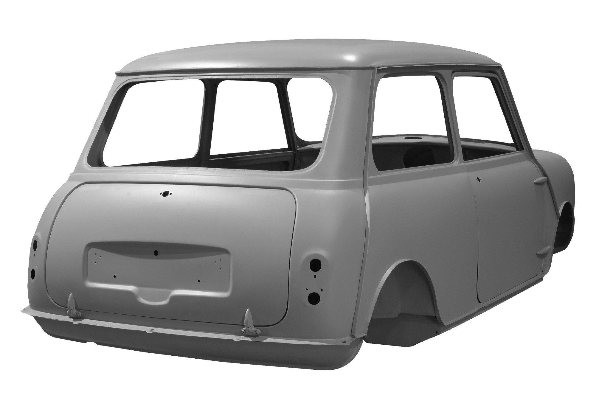 mini-1959-16-02-2017 (2)