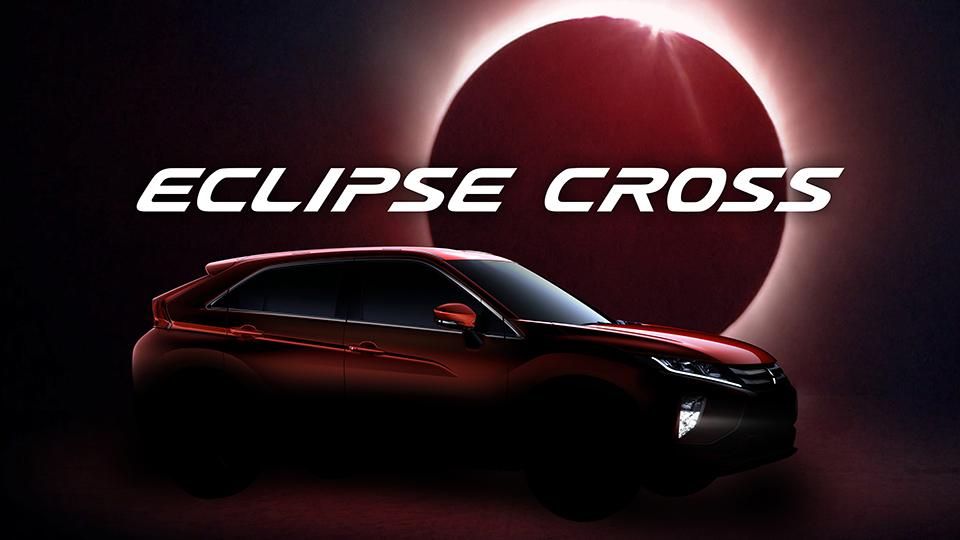mitsubishi-eclipse-15-02-2017 (2)
