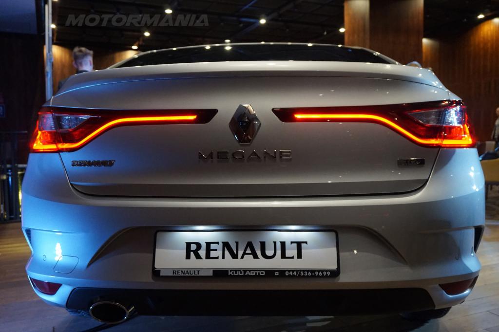 motormania_renault_megane_4_sedan_1