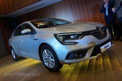 motormania_renault_megane_4_sedan_2
