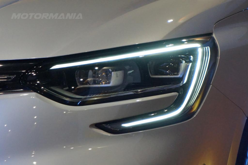 motormania_renault_megane_4_sedan_3