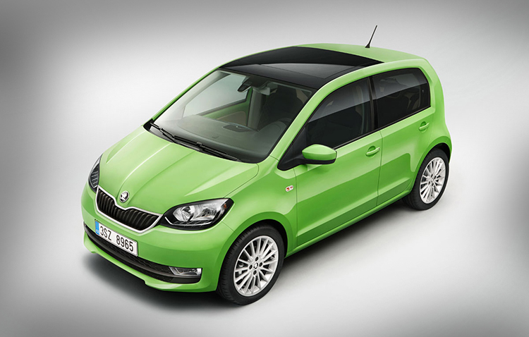 new-skoda-citigo-1