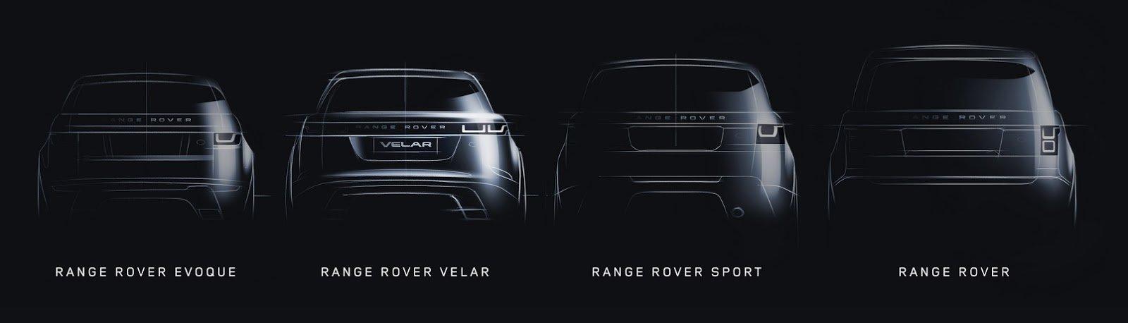 range-rover-velar-23-02-2017 (2)
