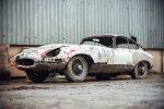 1962-jaguar-e-type-barn-find-1