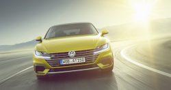 2018-VW-Arteon-10