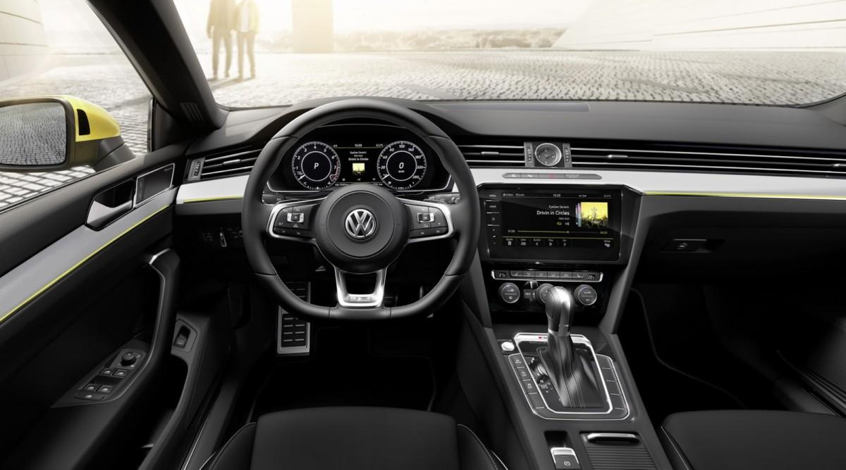 2018-VW-Arteon-48